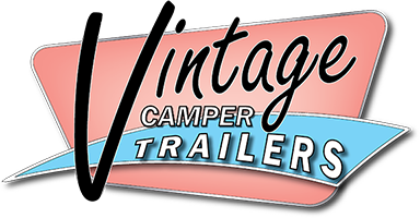 Vintage Camper Trailers Classifieds