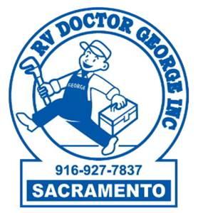 RV Doctor George
