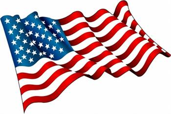 American Rv Restoration