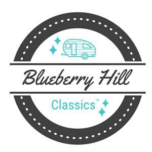 Blueberry Hill Classics