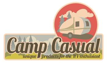 Camp Casual