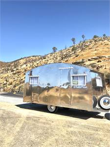 1946 Curtis Wright model 2