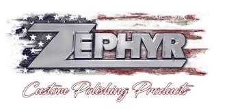 Zephyr Polish