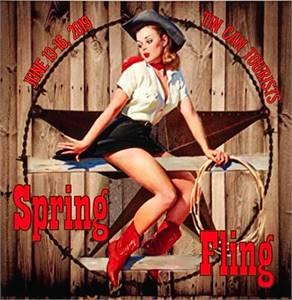 TCT Spring Fling