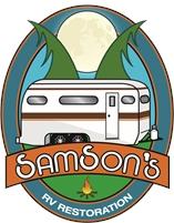 SamSon's RV Restoration, LLC Jason Lepore