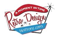 A Moment In Time Retro Design Gary Heffron
